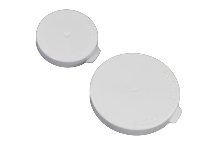 Simple Amp Safe Vial System Pharmacy Lite Prescription